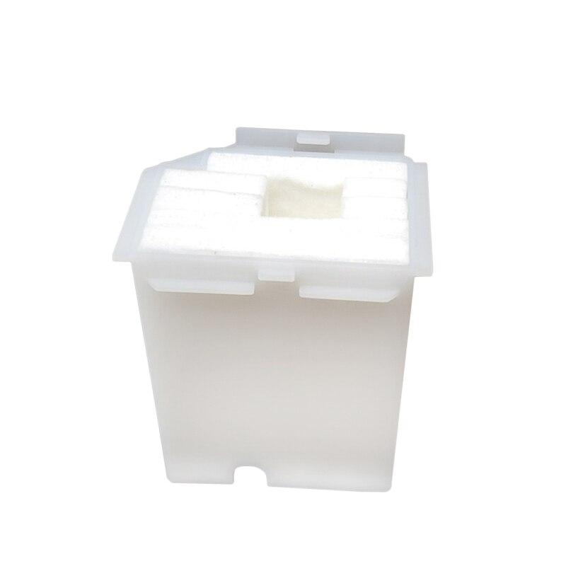 ซับหมึก BOX ฟรีโปรแกรม เคลียร์ reset epson L1110 L3110 L3150 L4150 L4160